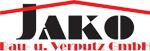 Jako-Bau und Verputz GmbH
